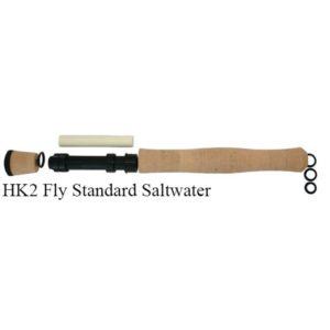 Handle Kit – Fly Standard SW Handle Kits
