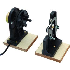 Rod Drying Machine Motor 9rpm Equipment