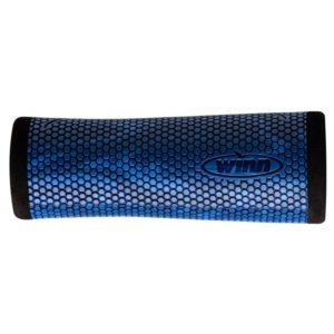 Winn Grip Spinning Rear Grip 2.75″ Grips