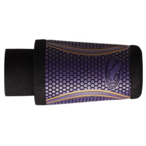 Winn Grip Straight Taper Fore Grip 1.75″ Grips