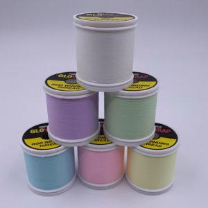 CRB Glow Thread Thread