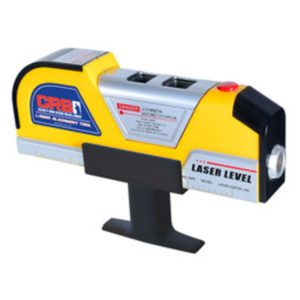 CRB Lazer Alignment System Accessories