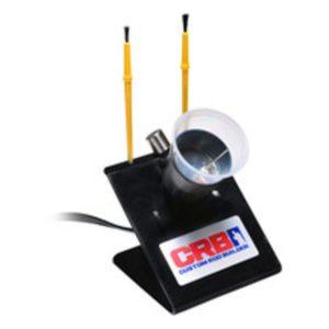 CRB Epoxy Mixer – 110V Equipment