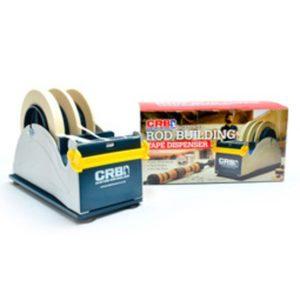CRB 3 Spool Tape Dispenser Tools