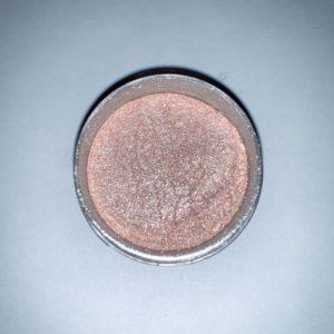 Marbling Pigment – Aphrodite Accessories