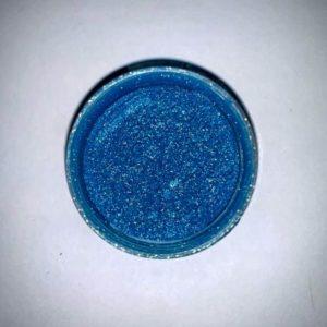 Marbling Pigment – Artic Blue Accessories