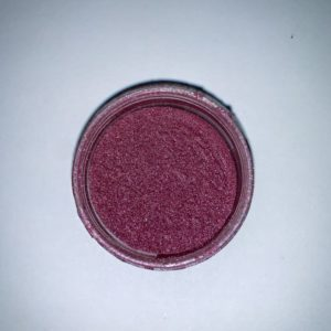 Marbling Pigment – Grape Accessories