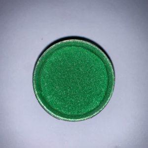 Marbling Pigment – Pistachio Accessories