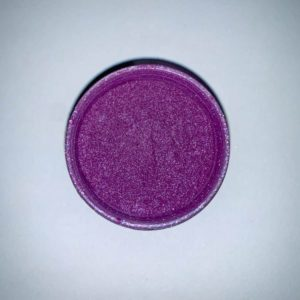 Marbling Pigment – Purple Heart Accessories