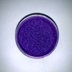 Marbling Pigment – Purple Passion Accessories