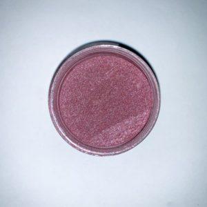 Marbling Pigment – Sangria Accessories