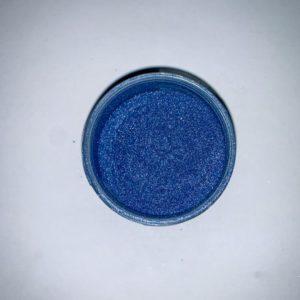 Marbling Pigment – Sapphire Accessories