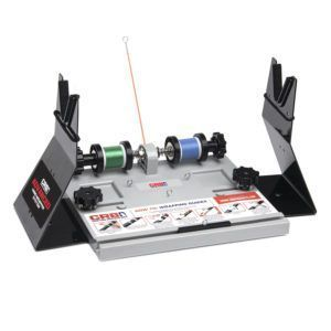 CRB Advanced Hand Wrapping System (2-Spool) Equipment