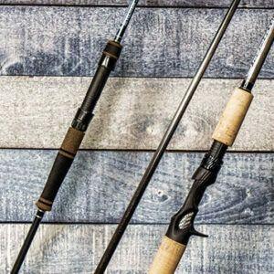 Rainshadow 6′ Multipurpose Trout/Panfish Blanks